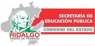 sep-hidalgo